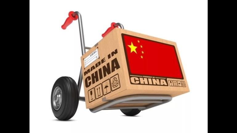 Правильная упаковка – залог защиты товаров!