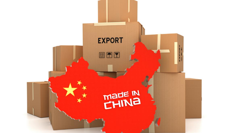 Десять советов по оптовым поставкам из Китая